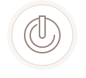 Cuptor electric 7 functii
